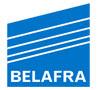 Belafra
