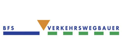 Berufsfachschule-Verkehrswegbauer_Logo