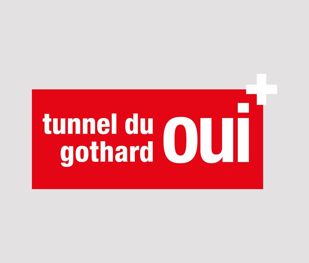 Gothard-Oui