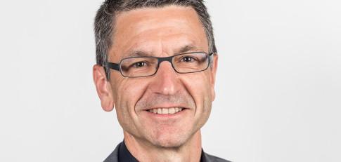 Peter-Goetschi_quer