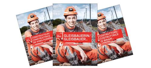gleisbauer-499x227