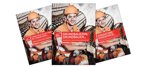 grundbauer-499x227