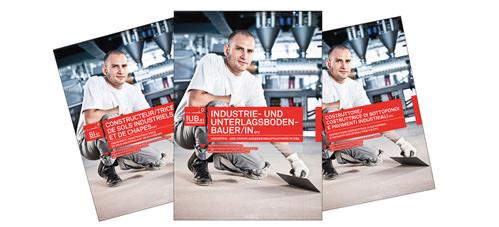 industriebauer-499x227