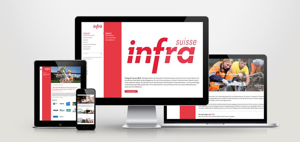 infra-suisse-neu-1008x480