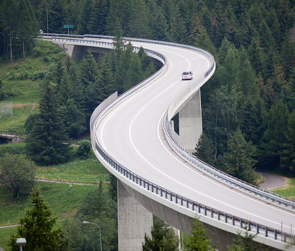 infrastrukturbauer-1008x858