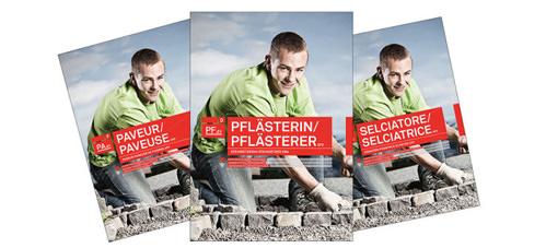 pflaester-499x227
