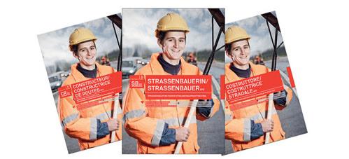 strassenbauer-499x227