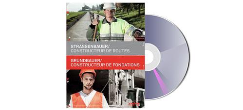 strassenbauer-dvd-499x227