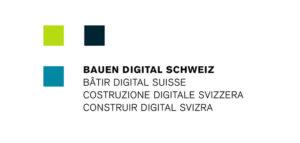 bauen-digital-schweiz