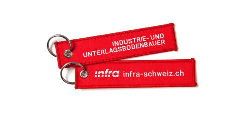 Def_Infra_Schluesselanhaenger_IUB_Weiss_D_RGB_highres