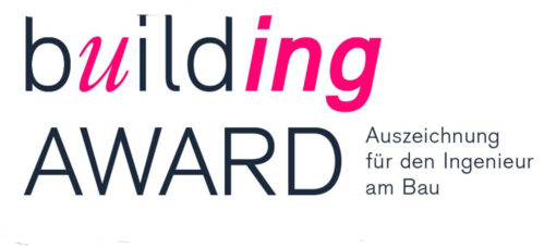 building-award-2017neu