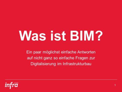 infra-suisse-praesentation-was-ist-bim-1