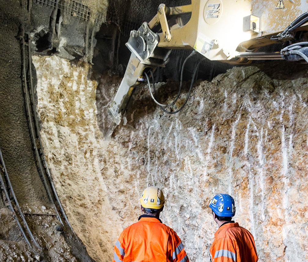 infra-suisse_tunnelbaustelle_slide