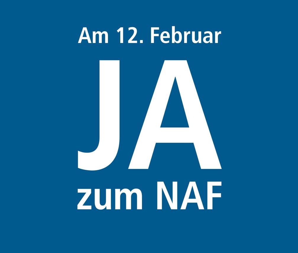 ja-zum-naf_slide