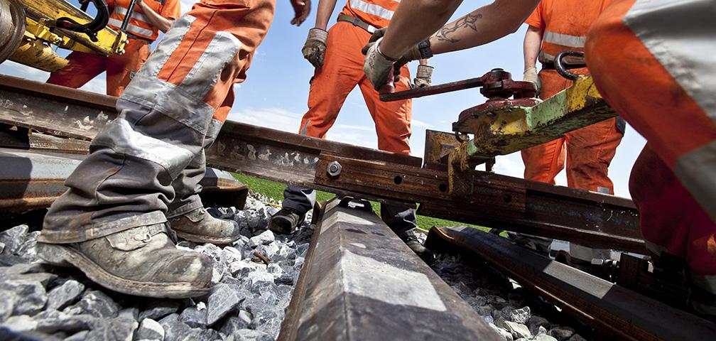 Le point de vue des entreprises de construction sur les for Les entreprises de construction