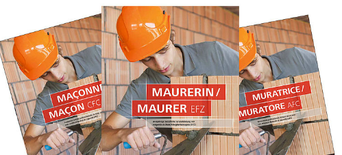 brochure_maurer_macon_muratore_1958