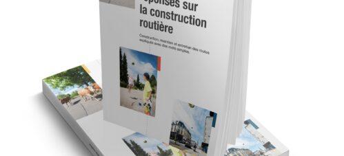 Infra-Suisse_Livre_37-questions-construction-routiere