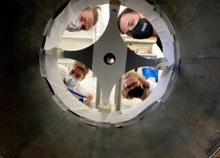 Swissloop Tunneling